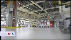 Roboti ubrzavaju kućne isporuke