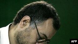 سعید لیلاز به ۹ سال زندان محکوم شد