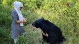 Women Rescuer Indian Kashmir Thumbnails