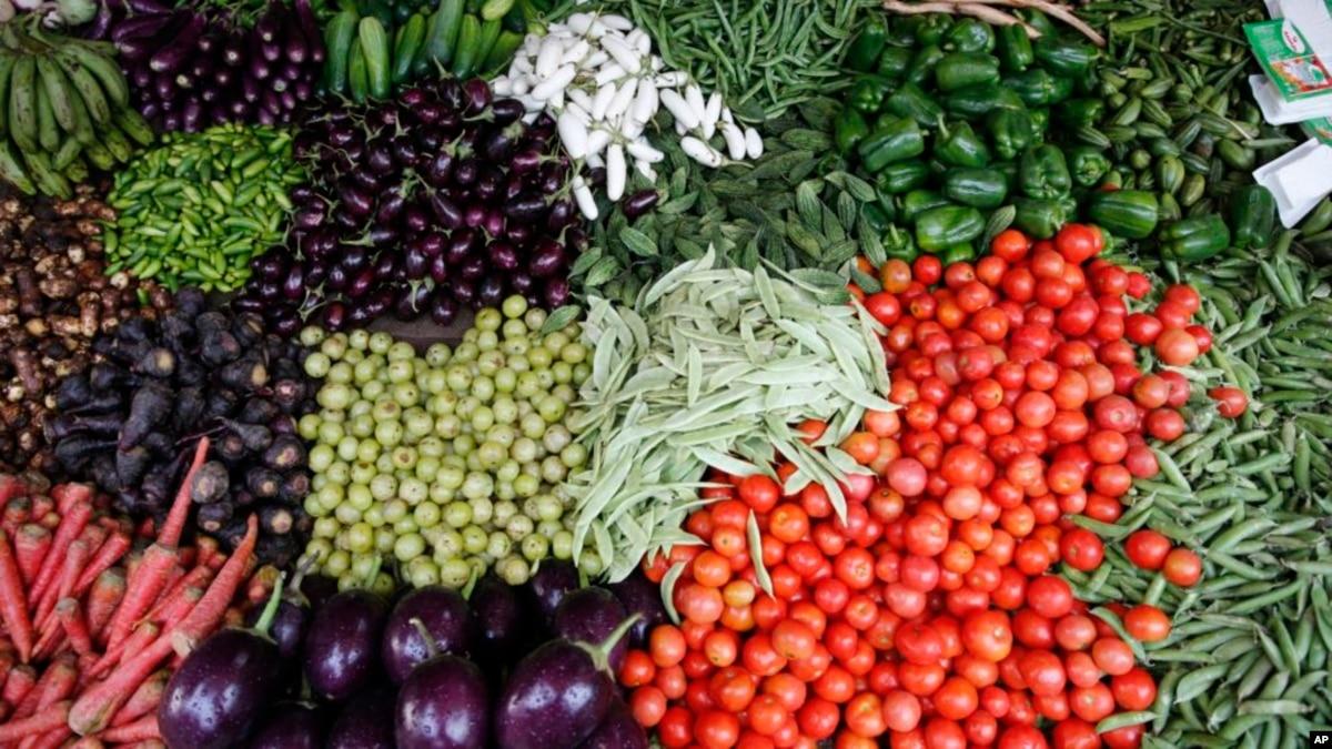 رژیم غذایی 'Dash' سبب کاهش افسردگی نیز می شود