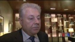 Чим зайнята Українська делегація на Генасамблеї ООН. Відео