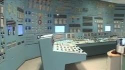Održiva nuklearna fisija uskoro moguća, tvrde znanstvenici