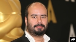 El filme de Ciro Guerra fue nominado a Mejor Película Extranjera en los Oscar este año y recibió el Ariel de Plata 2016 como Mejor Película Iberoamericana.