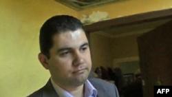 Shqipëri: Fushata elektorale për zgjedhjet e 8 majit shoqërohet me incidente