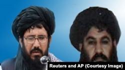 افغان حکومت ویلي چې د هغو وسله والو مخالفینو خلاف به جګړې ته ادامه ورکړي چې د سولې د پروسې سره نه یو ځای کیږي.