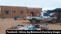 Au Mali, Tabitaal Pulaaku évoque de nouveaux charniers, les autorités ne confirment pas