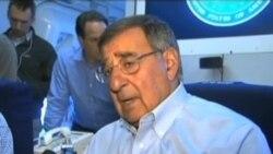 美防長﹕ 阿勒頗暴力是敲在阿薩德棺材上的釘子