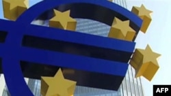 Evropu čeka blaga recesija