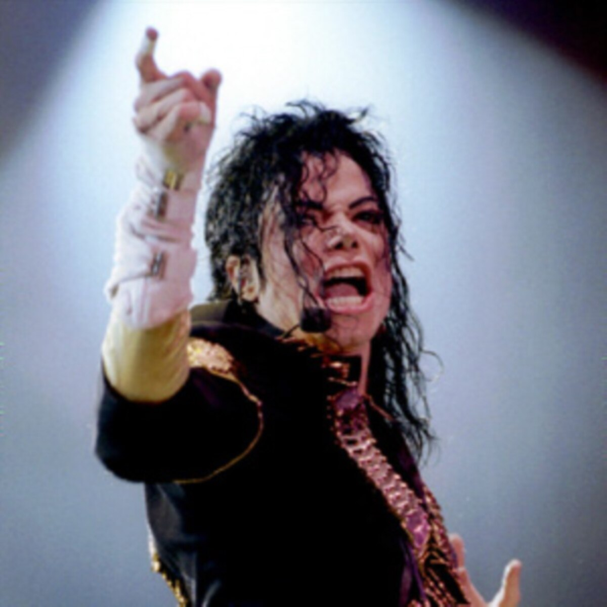 Michael Jackson, 1958-2009: He Amazed the World With His