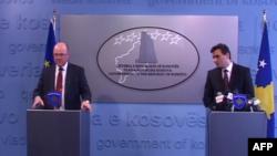 Më 1 prill fillon regjistrimi i popullsisë në Kosovë