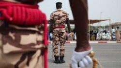 Les massacres de civils se sont poursuivis dans plusieurs pays du Sahel