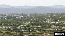 Mooyyale (footoo durii)