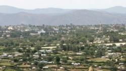 Waraanii naannoo Somaaleetii dhufe hardahllee Mooyyaletti nama sadii fixee manneen Oromoo hedduu gube