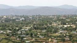 Waraanii naannoo Somaaleetii hardahllee Mooyyaletti nama sadii fixee manneen Oromoo hedduu gube