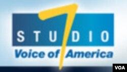 Studio 7 27 Dec