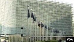 EU - BiH: Jak specijalni predstavnik, a ne Dayton plus