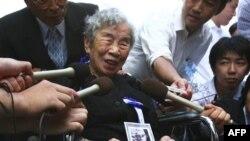 Japonia në kërkim të personave mbi 100 vjeçarë