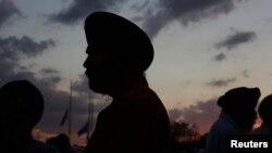 Komunitas Sikh di Amerika (foto: ilustrasi).