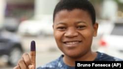 Eleições envoltas em polémica