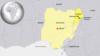 Nigerian Forces: Scores of Boko Haram Militants Killed, Women, Children Rescued