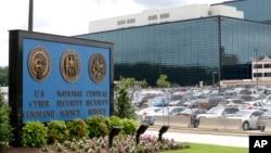 NSA Phone Records