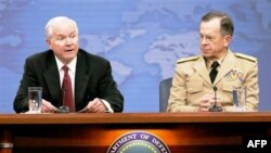 Պենտագոն. «ԱՄՆ-ը գտնելու և ոչնչացնելու է «ալ-Քաիդա»-ի նոր առաջնորդին