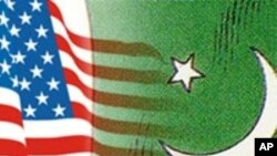 پلان ایالات متحده برای حمله بر پاکستان
