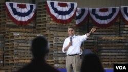 Barack Obama también presentará un plan para reducir la enorme deuda nacional.