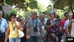 Turizmi kulturor vlerësohet gjithnjë e më shumë në rajonin e Shkodrës