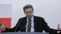 ΔΝΤ: Έχουν μείνει πίσω οι μεταρρυθμίσεις στην Ελλάδα