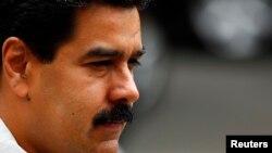 Nicolás Maduro ganó la presidencia de Venezuela luego de unas reñidas elecciones que evidenciaron lo dividido que se encuentra el país.