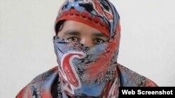Urdu-VOA-Badam-Zari-02-News-Image