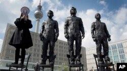 برلین - آرشیو