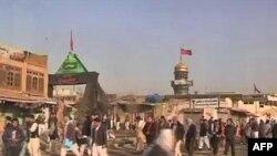 Պակիստանն Աֆղանստանի հետ համագործակցային հարաբերություններ կառուցելու կոչ է արել