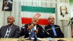 گزارش: مقامات جمهوری اسلامی دليل بازداشت رهبران نهضت آزادی را اعلام نکرده اند
