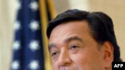 Riçardson: Koreanoveriorët janë tërhequr nga veprimet e papërgjegjshme