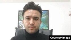 Yavər Sultani