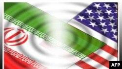 İran Britaniya ilə ABŞ-ı ölkənin daxili işlərinə müdaxilə etməkdə ittiham edib