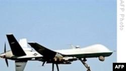 19 người thiệt mạng vì không kích tại các vùng bộ tộc của Pakistan