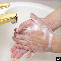 Experts estimate that one in 50 American adults engages in compulsive behavior such as excessive hand washing.