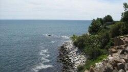[타박타박 미국 여행 오디오] 바다의 주(Ocean State),로드아일랜드(2)