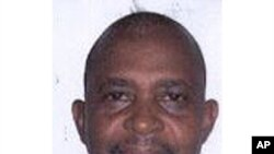 Peter Kuga Mziray, mgombea kiti cha rais Tanzania kwa niaba ya chama cha APPT.