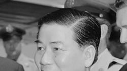 Điểm tin ngày 3/11/2020 - Mỹ công bố thêm thông tin giải mật về ông Ngô Đình Diệm