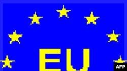 Anh là một thành viên của Liên hiệp châu Âu gồm 27 quốc gia