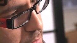 واکنش ها به ترانه تازه شاهین نجفی، آی نقی