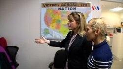 Víctimas de violencia con armas de fuego apoyan medidas ejecutivas