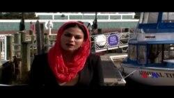میری شادی 'پبلسٹی سٹنٹ' نہیں ہے: وینا ملک