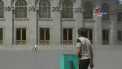 Freedom House: Հայաստանում առկա է ժողովրդավարության անկում եւ կոռուպցիայի աճ