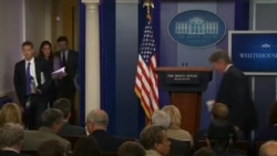 Obama Islamic State VOSOT