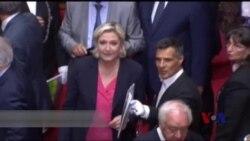 法国总统要求欧盟消除官僚主义 法议会瘦身